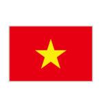 ベトナム料理を食べるなら【Taste Of Asia】一択!絶品フォーを堪能せよ!