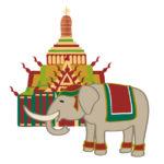 タウランガの癒やしスポット【Thai Touch】で心身共にリフレッシュしよう!