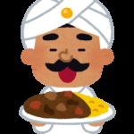 【Great Spice】のチキンマサラは超絶品!たった$10で本場インドカレーを堪能!
